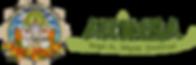 AHIMSA 2020 Horiz Logo.png