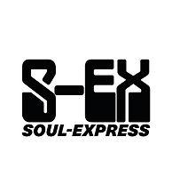 Soul Express Eventi Napoli Logo