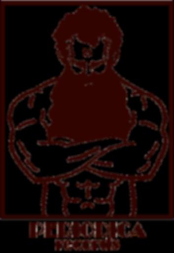 Periodica Records Logo
