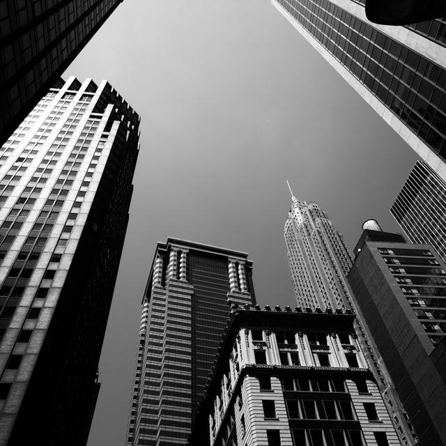 New-York-High-Rises-02.png