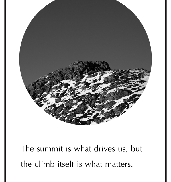 summit.png