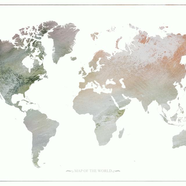 designer-world-map.png