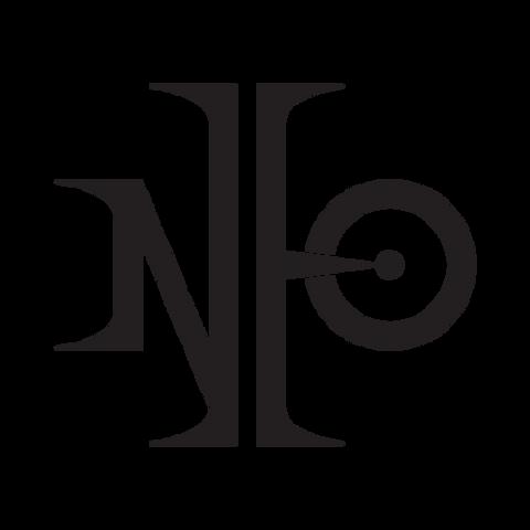 Logodesign for modern metal band Neoplasma