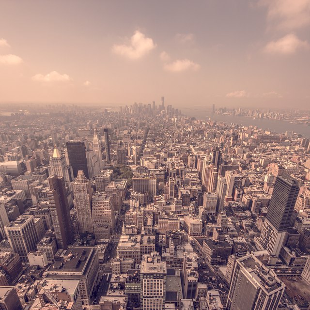 New-York-Empire-State-01.png