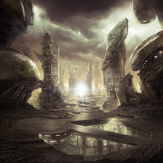 Beyond-Creation_FB.jpg