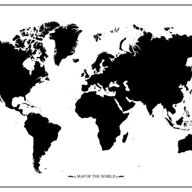 designer-world-map2-black.png