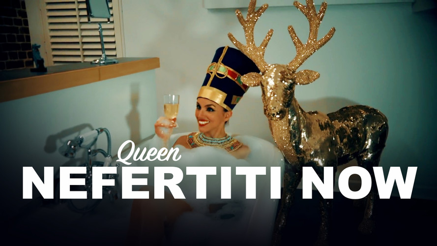 Nefertiti Now | TV Series Thumbnail.jpg