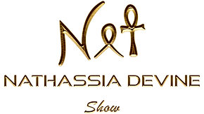 nathassia show logo.png