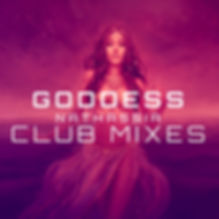 Nathassia Goddess Club Mixes.jpg