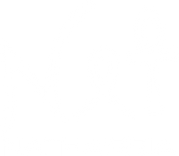 Nathassia - back logo - merch print (FIN