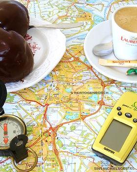 GPS Speurtocht Den Bosch.jpg
