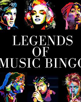 Music bingo Den Bosch.png