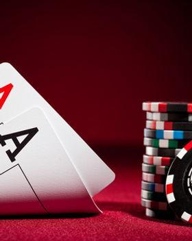 Pokerclinic Den Bosch.jpg