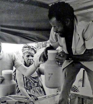 Filière lait à Kayes-Mali- collecte lait-Kayes.jpg