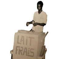 Organisation filière-vendeur de lait-Kayes-Mali.jpg