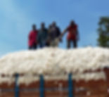 Filière agricole-marché coton-Burkina Faso