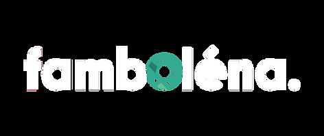 Logo_Famboléna-01bis.png
