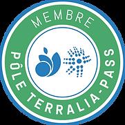 Logo membre terralia.png
