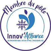 Logo Membre Innov'Alliance.jpg