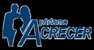 Logo-ACC.png