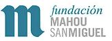 MAHOU SAN MIGUEL.png