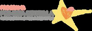 primera estrella logo.png