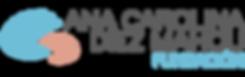 Fundacion-Ana-Carolina-Diez-Mahou-Logo.p