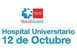 LOGO HOSPITAL 12 DE OCTUBRE.jpg