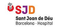 LOGO HOSPITAL SANT JOAN DE DEU.jpg