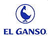 EL GANSO.png