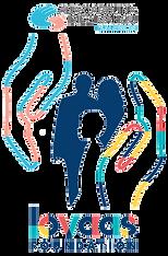 tres-logos-AAC.png