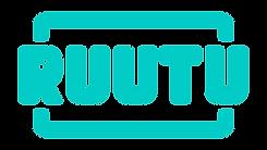 ruutu-logo-turkoosi.png