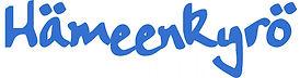 hameenkyro_logo_sininen.jpg