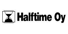 Halftime Oy mv logo jpg.jpg