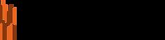 kankaanpaankaupunki_tunnus_color_RGB_300