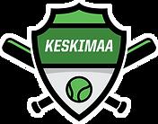 pesis-keskimaa-logo.png