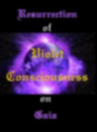 Resurrection-1.jpg