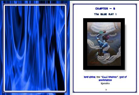 Screenshot_2021-01-16 The Blue Ray 1 Boo