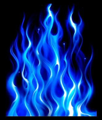 blue-flame-2.png