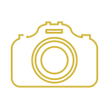 yellow-camera-line-icon-svg-by-vexels.pn