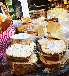 queijos6.jpg
