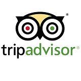 TripAdvisor-logo-1.jpg