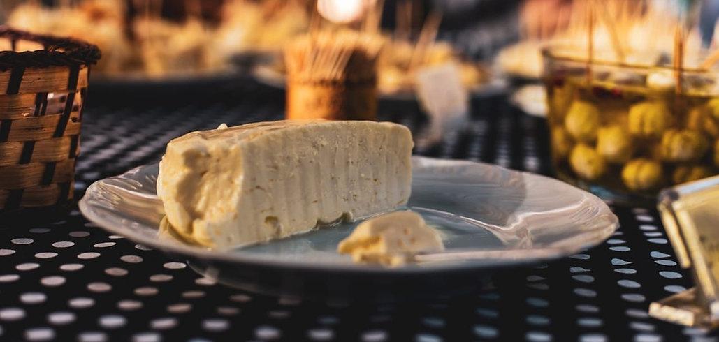 queijo cremoso_edited.jpg