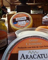 queijos2.jpg