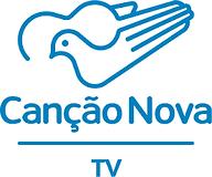 tv canção nova.png