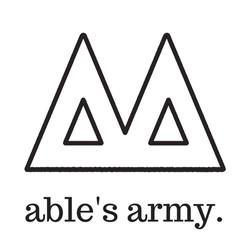 ables army