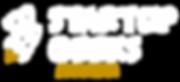 startup-geeks-nome-e-icona-bianco-v4-com