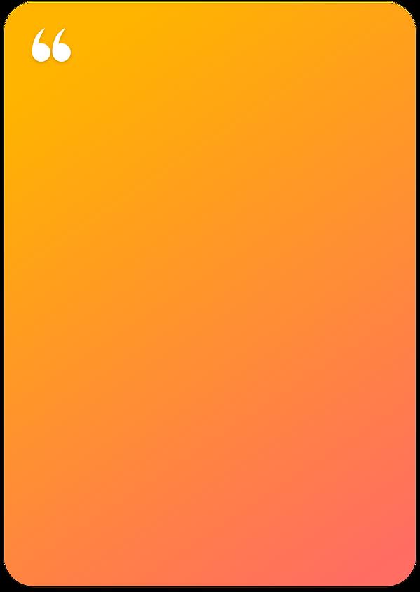 Raggruppa 1564.png