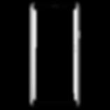 samsung_galaxy_s9_mockup-715x715.png