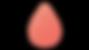 Icon_Coral_modificato.png